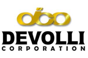 devolli corporation
